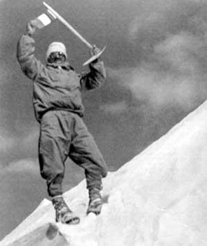 http://www.planete-montagne.fr/articles_fichiers/herzog_annapurna_1950.jpg
